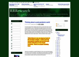 rrresearch.blogspot.com