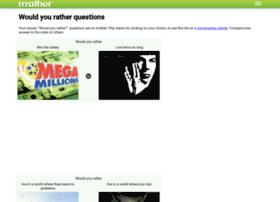 rrrrather.com