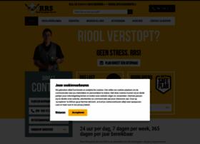 rrs.nl