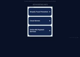 rrshoppingcenter.edyhosting.info