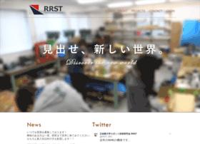 rrst.jp