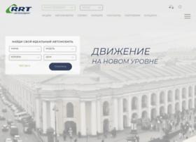 rrt.ru