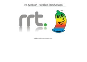 rrtmedcon.com