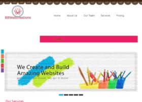 rrwebcreations.com