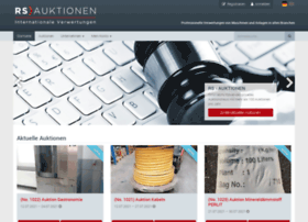 rs-auktionen.at