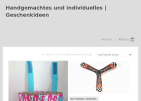 rs-design-shop.de