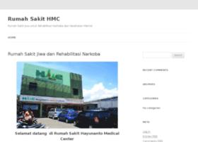 rs-hmc.com