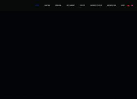 rs-kartcenter.de