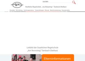 rs-td.de