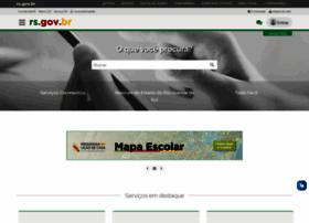 rs.gov.br