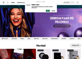 rs.oriflame.com