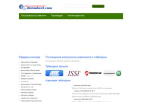 rs.semiconductordatasheet.com