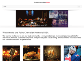rsa-point-chevalier.co.nz