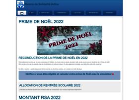 rsa-revenu-de-solidarite-active.com