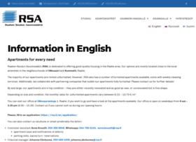 rsa.fi