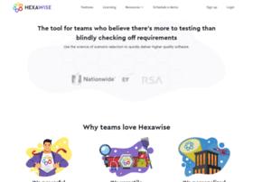 rsa.hexawise.com