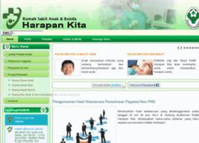 rsab-harapankita.co.id