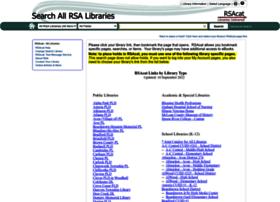 rsacat.alsrsa.org