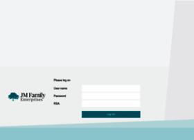 rsactx.jmfamily.com