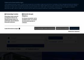 rsag-online.de