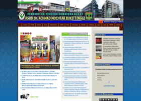 rsam-bkt.sumbarprov.go.id