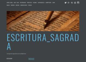 rsanzcarrera2.wordpress.com
