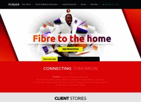rsaweb.co.za