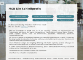 rsb-bodenschleiftechnik.com