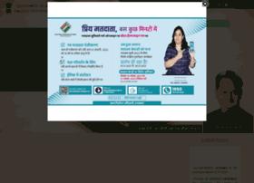 rsbb.rajasthan.gov.in