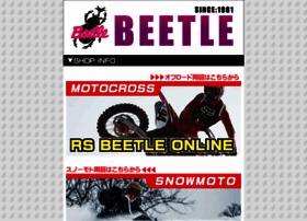 rsbeetle.com