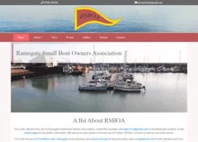 rsboa.org