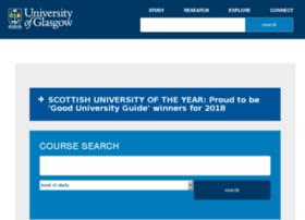rsc-ne-scotland.ac.uk