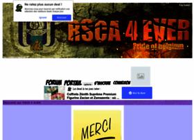 rsca2005.forumactif.com