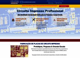 rscad.com.br
