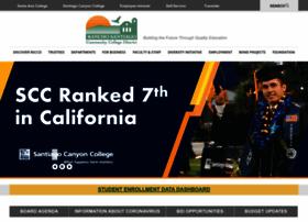 rsccd.edu