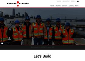 rsconstruction.com