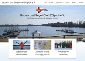 rscz.de