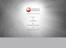 rsdirect.com.br
