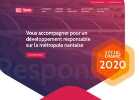 rse-nantesmetropole.fr