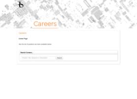 rseg.hiringplatform.com