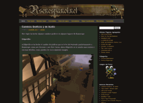 rsenespanol.net