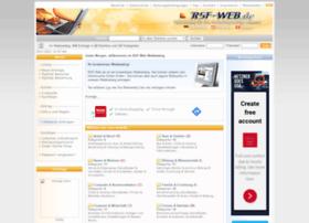rsf-web.de