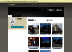 rsfotopl.jalbum.net