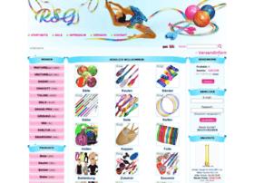 rsg-shop.com