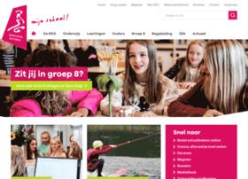 rsg-sneek.nl