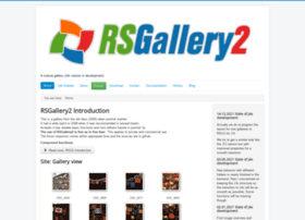 rsgallery2.org