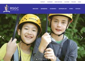 rsgc.on.ca