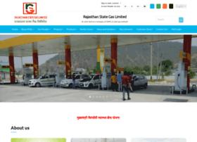 rsgl.rajasthan.gov.in