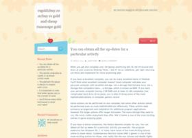 rsgold123456.wordpress.com