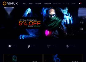 rsgold2u.com